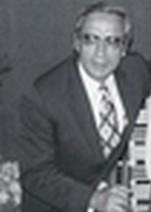جول بوركر