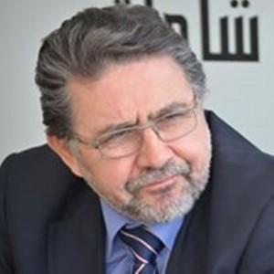 omar khbaba